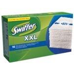 Swiffer Paquet de recharge pour XXL Kit