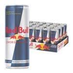 Paquet de 24 boissons énergétiques « Regular »