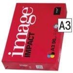 Papier multifonction « image IMPACT »