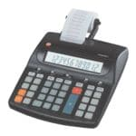 Calculatrice imprimante « 4212PD L »