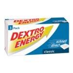 Dextrose «Dextro Energy classic»