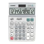 Calculatrice « DF-120eco »