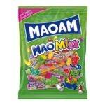 Bonbons « Mao Mix »