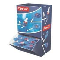 20x Tipp-Ex Roller de correction jetable EASY CORRECT®, 4,2 mm / 12 m