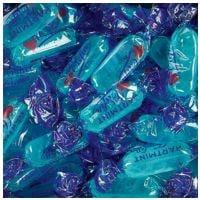 Bonbons à la menthe « Hartmint »