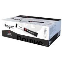 DOUWE EGBERTS Sachets de sucre