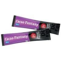 DOUWE EGBERTS Lait chocolaté en sachets « Cacao Fantasy »