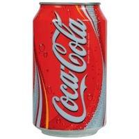 Coca Cola Boisson rafraîchissante « Coca Cola »