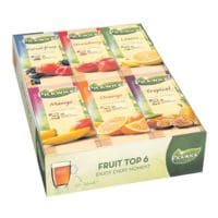 PICKWICK Infusion de fruits Comipack