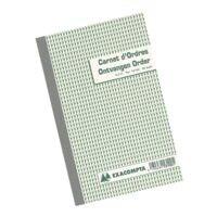 EXACOMPTA Manifold autocopiant « 53100X »