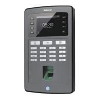 Safescan Système de pointage « TA-8035 »