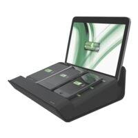 LEITZ Multi chargeur « Complete XL » 6289-00-95