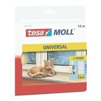 tesa Joint de calfeutrage en mousse « tesamoll® Universal » 5412