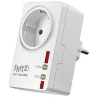 AVM Repeater « FRITZ!DECT 100 »