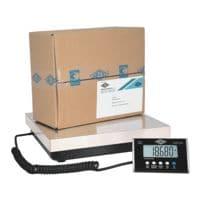 Wedo Pèse-paquet « Paket 50 »