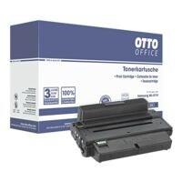 OTTO Office Toner équivalent Samsung « MLT-D205E/EL »