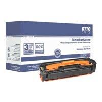 OTTO Office Toner équivalent Samsung « CLT-M504S »