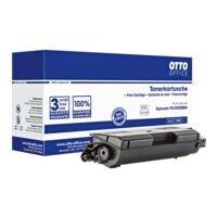 OTTO Office Toner équivalent Kyocera « TK-590K XXL »