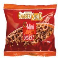 Hellma Biscuits salés « mini moricettes »