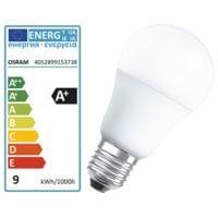 Osram Lampe LED