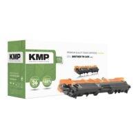KMP Toner équivalent Brother « TN-245C »