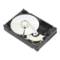 Intenso retailpack HDD interne 2 TB, disque dur interne HDD, 8,9 cm (3,5 pouces)
