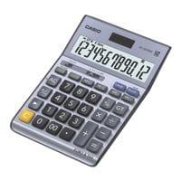 CASIO Calculatrice « DF-120TERII »