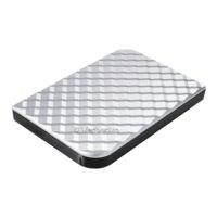 Verbatim Store 'n' Go Gen2 1 TB, disque dur externe HDD, USB 3.0, 6,35 cm (2,5 pouces)