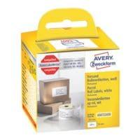 Avery Zweckform Étiquettes en rouleau « AS0722430 »