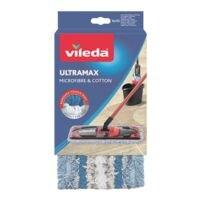 Vileda Serpillière « UltraMat »
