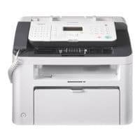 Canon Fax laser « i-sensys Fax-L170 »