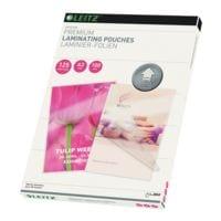 LEITZ 100 pièce(s) Pochettes de plastification iLAM Pouch 7488 A3 125 µ