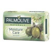 Palmolive Savon « Moisture Care »