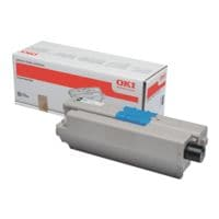 OKI Toner « C511/C531/MC562 »