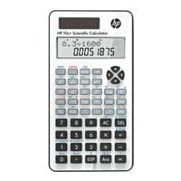 HP Calculatrice « HP 10s+ »