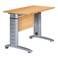 Schomburg Table d'appoint « Rome » 90 cm