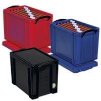 Really Useful Box Boîte de rangement 19 litres