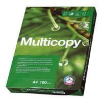 Papier multifonction A4 MultiCopy MultiCopy - 500 feuilles au total