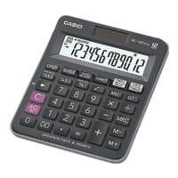 CASIO Calculatrice « MJ-120DPLUS »