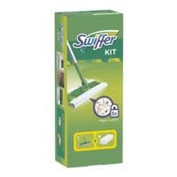 Swiffer Kit de nettoyage « Swiffer System Starter Kit »