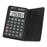 GENIE Calculatrice « 332T »
