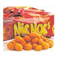 Lorenz 24 sachets de « Nic Nacs »