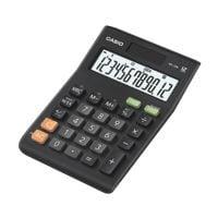 CASIO Calculatrice « MS-20B »