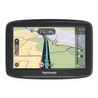 Tomtom GPS « Start 62 EU »