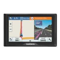 GARMIN GPS « Drive 50 EU LMT »