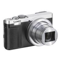 Panasonic Appareil photo numérique « Lumix DMC-TZ71 »