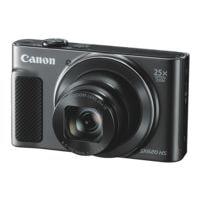 Canon Appareil photo numérique « PowerShot SX620 HS »