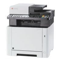 Kyocera Imprimante multifonction « ECOSYS M5521cdw »