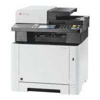Kyocera Imprimante multifonction « ECOSYS M5526cdw »