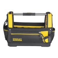 STANLEY Sac porte-outils « FatMax »